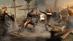 Assassin's Creed: Rogue announced - Screenshots