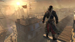 Assassin's Creed: Rogue announced - 3 screens