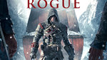 Assassin's Creed: Rogue announced - Packshots