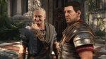 <a href=news_ryse_son_of_rome_arrive_sur_pc-15637_fr.html>Ryse: Son of Rome arrive sur PC</a> - Images PC
