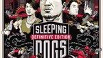 <a href=news_sleeping_dogs_definitive_edition-15640_en.html>Sleeping Dogs: Definitive Edition</a> - Packshots