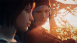 <a href=news_gc_dontnod_unveils_life_is_strange-15648_en.html>GC: DontNod unveils Life is Strange</a> - 2 screenshots