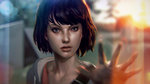 <a href=news_gc_dontnod_unveils_life_is_strange-15648_en.html>GC: DontNod unveils Life is Strange</a> - Concept Arts