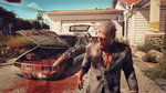 GC : Dead Island 2 en trailer & images - Images Gamescom