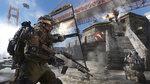 <a href=news_gc_images_multi_d_advance_warfare-15652_fr.html>GC : Images multi d'Advance Warfare</a> - Images Multijoueur