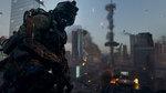 <a href=news_gc_images_multi_d_advance_warfare-15652_fr.html>GC : Images multi d'Advance Warfare</a> - Images Solo