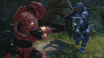 <a href=news_gc_halo_collection_gets_bunch_of_screens-15658_en.html>GC: Halo Collection gets bunch of screens</a> - GC: Gallery