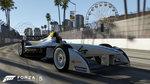 <a href=news_gc_nouvelles_caisses_pour_forza_5-15664_fr.html>GC: Nouvelles caisses pour Forza 5</a> - GC: Images