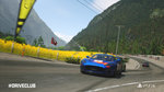 <a href=news_gc_driveclub_trailer_and_screens-15673_en.html>GC: DriveClub trailer and screens</a> - GC: screenshots
