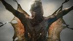 <a href=news_gc_ninja_theory_s_hellblade_revealed-15674_en.html>GC: Ninja Theory's Hellblade revealed</a> - GC: Teaser screens