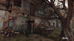 GC: The Vanishing of Ethan Carter will hit PS4 - GC: Screens