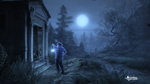 <a href=news_gc_the_vanishing_of_ethan_carter_will_hit_ps4-15692_en.html>GC: The Vanishing of Ethan Carter will hit PS4</a> - GC: Screens