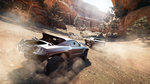 <a href=news_gc_new_trailer_for_the_crew-15699_en.html>GC: New Trailer for The Crew</a> - Screenshots
