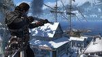 GC: AC Rogue gameplay - GC Images