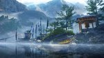 GC: Far Cry 4 new Screenshots - Images
