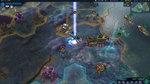 <a href=news_gc_civ_beyond_earth_images-15714_en.html>GC: Civ Beyond Earth images</a> - GC: screens