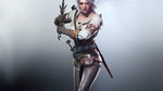 <a href=news_gc_the_witcher_3_en_images-15717_fr.html>GC: The Witcher 3 en images</a> - GC: Character Renders