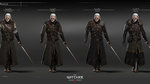 <a href=news_gc_the_witcher_3_en_images-15717_fr.html>GC: The Witcher 3 en images</a> - GC: Character Arts