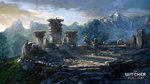 <a href=news_gc_the_witcher_3_en_images-15717_fr.html>GC: The Witcher 3 en images</a> - GC: Landscapes