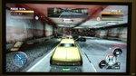 More Full Auto videos - Race