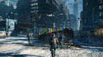 <a href=news_gc_the_division_new_screens-15728_en.html>GC: The Division new screens</a> - GC: Screens