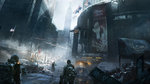 <a href=news_gc_the_division_new_screens-15728_en.html>GC: The Division new screens</a> - GC: Concept Arts
