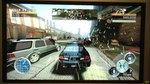 More Full Auto videos - Rampage mode