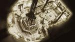 Artworks and images of X-Men 3 - Artworks