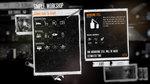 <a href=news_this_war_of_mine_new_screens-15791_en.html>This War of Mine new screens</a> - PAX screenshots