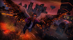 <a href=news_saints_row_gat_out_of_hell_annonce-15793_fr.html>Saints Row: Gat Out of Hell annoncé</a> - Images