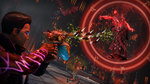 Saints Row: Gat Out of Hell annoncé - Images