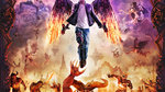 <a href=news_saints_row_gat_out_of_hell_annonce-15793_fr.html>Saints Row: Gat Out of Hell annoncé</a> - Gat Out of Hell Key Art