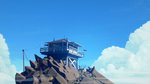 <a href=news_firewatch_revealed-15798_en.html>Firewatch revealed</a> - 8 images