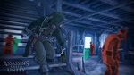 <a href=news_5_images_of_assassin_s_creed_unity-15806_en.html>5 images of Assassin's Creed Unity</a> - 5 images