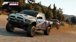 Forza Horizon 2 launch trailer - Images