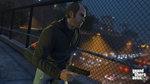 <a href=news_gta_v_hitting_ps4_x1_on_nov_18th-15838_en.html>GTA V hitting PS4/X1 on Nov. 18th</a> - 16 screens (PS4)