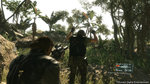 <a href=news_tgs_new_screens_of_mgs_v_tpp-15861_en.html>TGS: New screens of MGS V: TPP</a> - TGS Screenshots