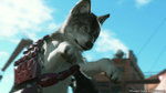 <a href=news_tgs_new_screens_of_mgs_v_tpp-15861_en.html>TGS: New screens of MGS V: TPP</a> - 5 screens