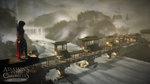 <a href=news_acu_details_its_season_pass-15872_en.html>ACU details its Season Pass</a> - Assassin's Creed Chronicles: China