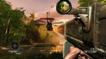 5 Far Cry Instincts Predator images - 5 720p images
