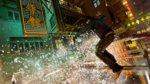 Sleeping Dogs Definitive trailer - 10 screens