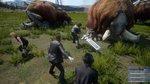 <a href=news_final_fantasy_xv_images-15892_en.html>Final Fantasy XV images</a> - Images