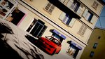 GSY images for Forza Horizon 2 - Gamersyde images (photo mode)