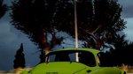 Images GSY pour Forza Horizon 2 - Images maison (mode photo)
