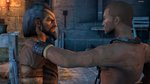 <a href=news_dreamfall_chapters_book_1_dated-15907_en.html>Dreamfall Chapters Book 1 dated</a> - 10 screens