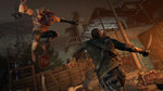 Dying Light dévoile son multijoueur - Images Be The Zombie
