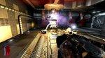 <a href=news_prey_720p_xbox_360_videos-2568_en.html>Prey 720p Xbox 360 videos</a> - Video gallery