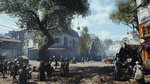 GSY preview : Assassin's Creed Unity - Screenshots