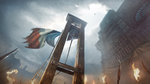 GSY preview : Assassin's Creed Unity - Artworks