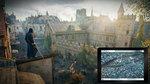 <a href=news_assassin_s_creed_unity_trailer-15932_en.html>Assassin's Creed Unity trailer</a> - 15 screens